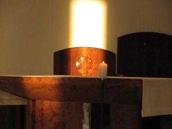 Szent Bernát ünnepe